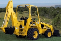 /images/store/26/Allmand-325-Compact-Backhoe-Medium.jpg