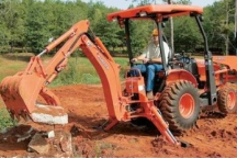 /images/store/26/Kubota-B26-Compact-Backhoe-Medium.jpg